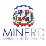 minerd2