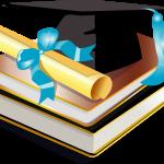 as-graduacion-5